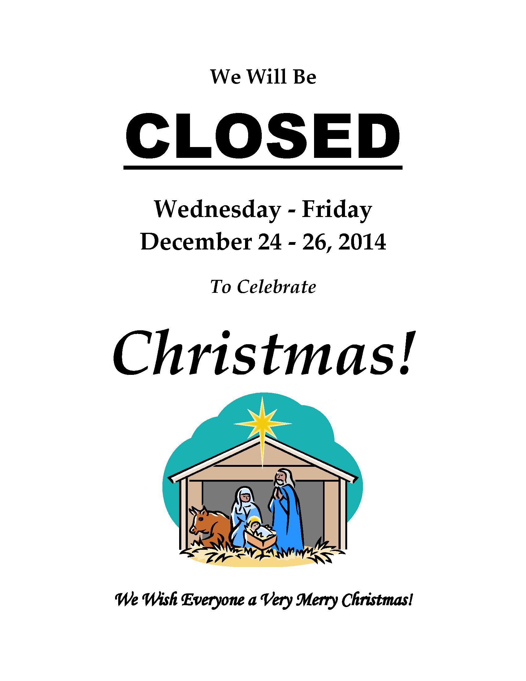 CHRISTMAS_20141